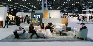 icff miami 2017 where high end contemporary furniture lovers meet
