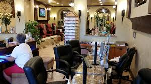 Home Design Gallery Mansfield Tx by Charming Nails U0026 Spa Mansfield Tx 76063 Yp Com