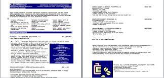 pharmacist resume sample resume samples the talent mill help write resume dot com summer