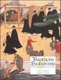 9780070049239 traditions encounters a global perspective on the