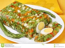 jello salad recipes for thanksgiving jello salad cook diary