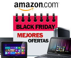 black friday amazon electronicos lista de ofertas de viernes negro 2017 y cupones black friday