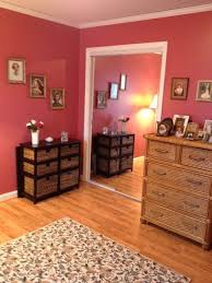 wonderful rose color paint for bedroom neutral bedroom paint