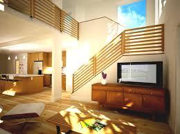 interior design living room modern home interior design entrancing living room design with