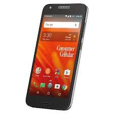target iphone 7 black friday unlocked prepaid cell phones target