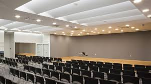 commercial led lighting retrofit the most commercial recessed downlight retrofits maxlite maxled