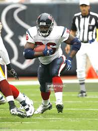 Houston Texans Stadium by Washington Redskins V Houston Texans Photos And Images Getty Images