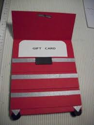 gift cards for men 218 best gift card holders images on gift card holders