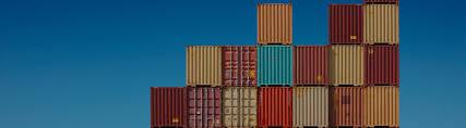 coast storage u0026 containers