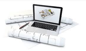 home interior software 21 best home interior exterior design software free