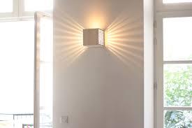 lamp design lamp design rustic light fitting western light fixtures rustic