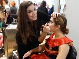 makeup artist school ohio makeup artist school toledo ohio makeup aquatechnics biz