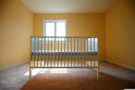 room best how to eliminate paint odor in a room beautiful home