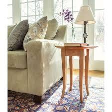 Find Living Room Furniture 117 Best Living Room Furniture Images On Pinterest Living Room