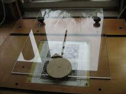 Windows Routing Table Best 25 Routing Table Ideas On Pinterest Kreg Router Table