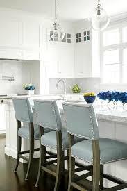 best counter stools splendid padded kitchen stool ideas best kitchen counter stools