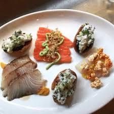 abe cuisine abe fisher 757 photos 438 avis cuisine européenne moderne