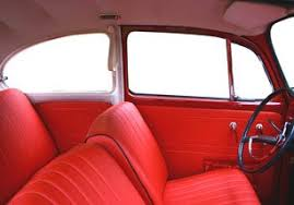 Car Upholstery Services Edward U0027s Upholstery U0026 Trim Shop Auto Upholstery Amarillo