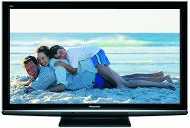 amazon com panasonic viera x1 series tc p50x1 50 inch 720p plasma