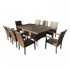 chair 8 person dining room table chair size awesome seat of 8