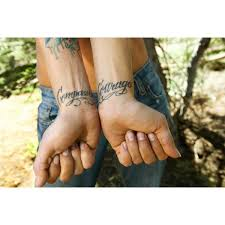 the risks of wrist tattoos healthfully