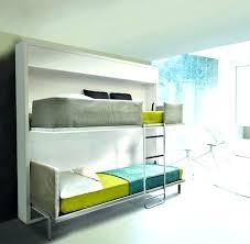chambre gautier meuble gautier chambre meuble meuble gautier lit mezzanine