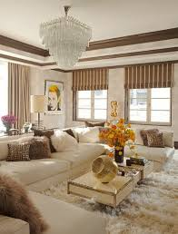 Home Modern Interior Design by Best 25 Glamorous Living Rooms Ideas On Pinterest Luxury Living