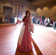 everything beginners need to know about arab weddings