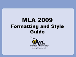 mla quote novel 100 mla citation requirements example of essay in mla