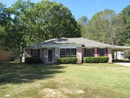 montgomery foreclosures for sale foreclosed homes in montgomery al