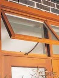 Custom Awning Windows 43 Best Home Crafts U0026 Diy Awnings Images On Pinterest Window