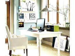 work office decorating ideas pictures work office decorating ideas office decor ideas for work small