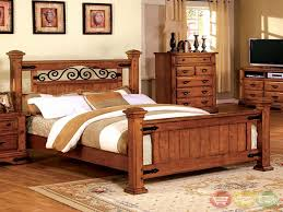 Country Bed Sets 2 New Country Bedroom Sets