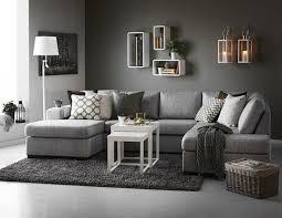 ideas for livingroom charcoal grey grey sofa colour scheme ideas charcoal grey