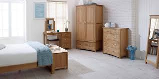 solid oak beds and hardwood bed frames the oak bed store