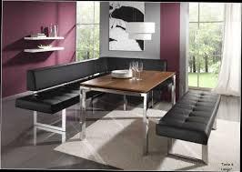 table de cuisine avec banc d angle table de cuisine avec banc collection et bancangle de cuisine