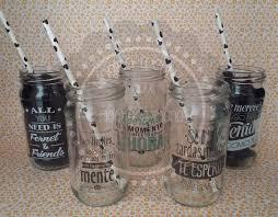 imagenes suvenir para casamiento con frascos de mermelada souvenir frasco frases vidrio decorado tapa metálica 29 00 en