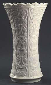 Lenox Vase With Rose Vases Designs Best Lenox Vases With Gold Trim Pinterest
