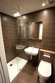 layout design for small bathroom contemporary small bathrooms full size of bathroom for contemporary