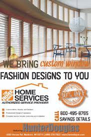accent graphix design studio responsive website design madison wi