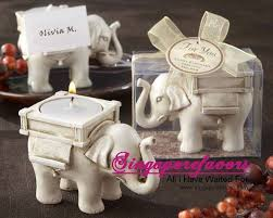 wedding gift singapore singapore favors supply unique wedding favors favours door gifts