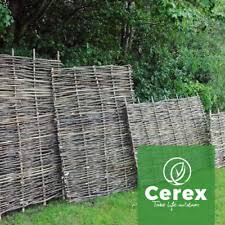 close board fence panels 3ft x 6ft natural avon 6u0027 x 6u0027