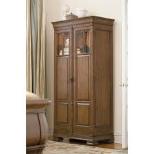 universal furniture summer hill tall cabinet seldens home furnishings universal furniture summer hill tall