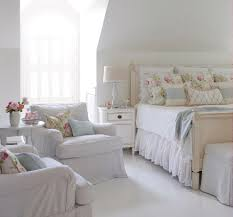 Coastal Living Bedrooms Coastal Bedrooms Bedroom Beach Style With Coastal Living Coastal
