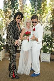 elvis wedding in vegas breaking news for elvis and elvis wedding fans from las vegas viva