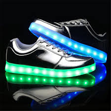 led light up shoes for adults led shoes light up shoes youtube