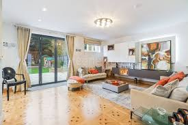 Bedroom House Houses For Sale In London London Property Search Greene U0026 Co