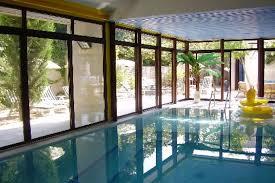 chambre d hote pyrenee orientale maison d hôtes avec balnéo et piscine à perpignan dans les pyrénées