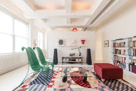 at home interior design new york house calls curbed ny