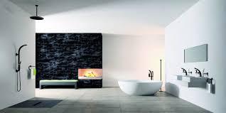 wallpapers interior design interior design bathroom wallpapers 34 best hd pics of interior